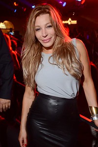 Taylor Dayne at the 2013 Maxim Fillies & Stallions Derby Eve Party. May 3, 2013.