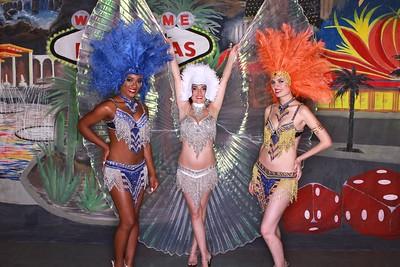 Photo by Jacob Zimmer, www.zymage.com
