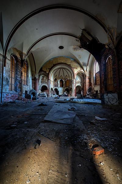 church -112