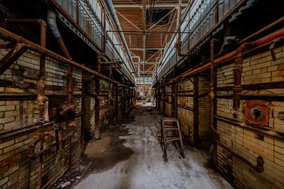 ceramic factory 8-10-15 ---110