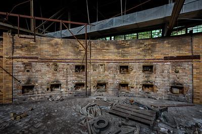 ceramic factory 8-10-15 ---130