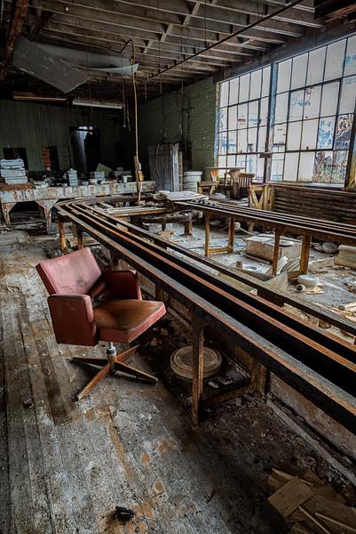 ceramic factory 8-10-15 ---149