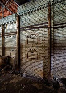 ceramic factory 8-10-15 ---108