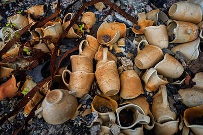 ceramic factory 8-10-15 ---119