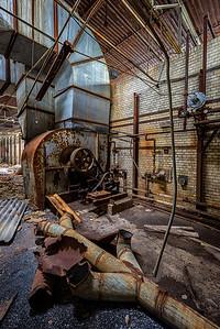 ceramic factory 8-10-15 ---111