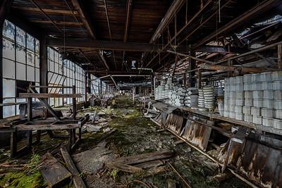 ceramic factory 8-10-15 ---136