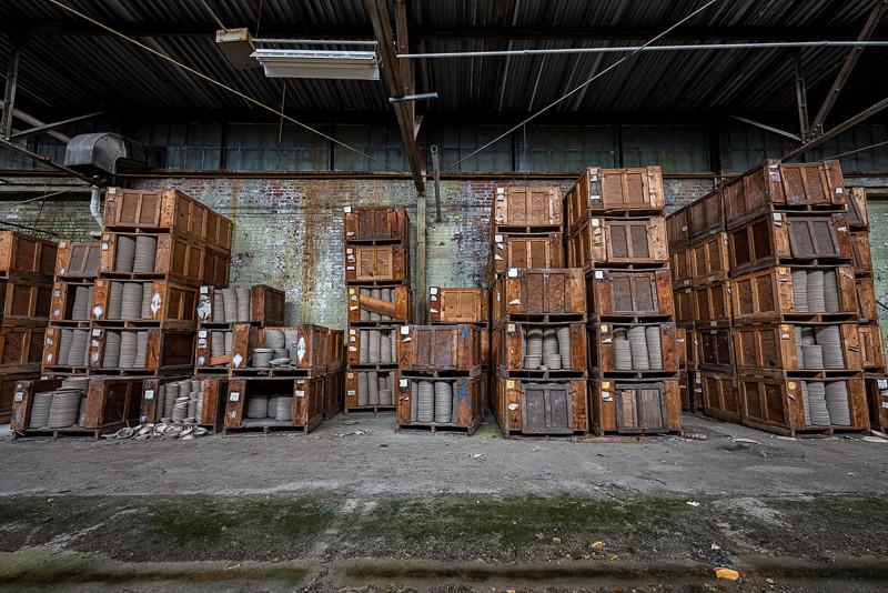 ceramic factory 8-10-15 ---159