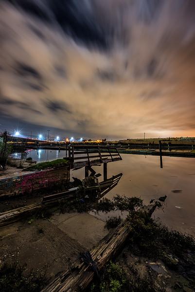 estuary explore -3