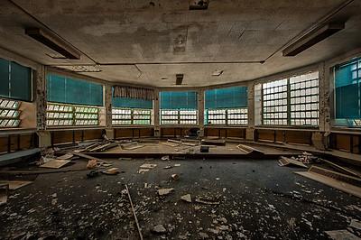 hospital 7904 layers-