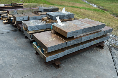 Niagara Specialty Metals 4-4-18 --6293