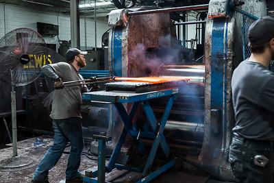 Niagara Specialty Metals 4-4-18 --6316