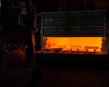 Niagara Specialty Metals 4-4-18 --6312