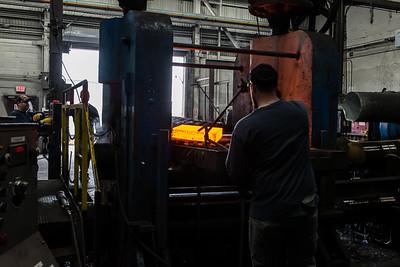 Niagara Specialty Metals 4-4-18 --6295