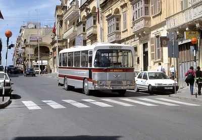 GBOA FBY045 Rabat 1 Mar 00
