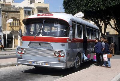 GBOA FBY037 Rabat Mar 00