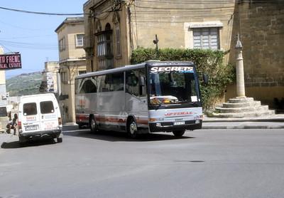 GBOA FBY078 Rabat Mar 00