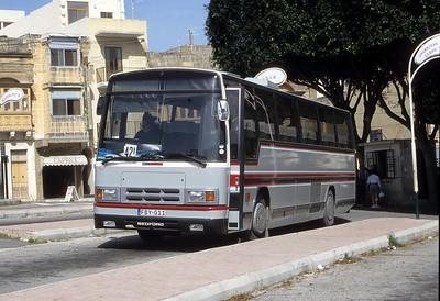 GBOA FBY011 Rabat Mar 00