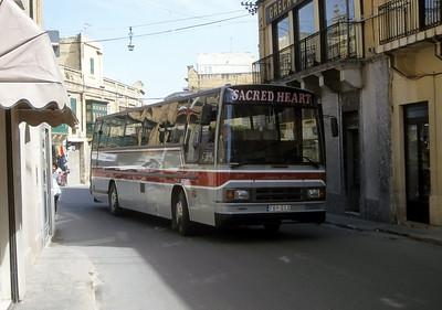 GBOA FBY013 Rabat Mar 00