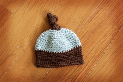 Items created by Anna of (Anna's) Custom Yarn Barn  https://www.facebook.com/pages/Annas-Custom-Yarn-Barn