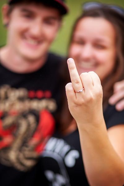 Dustin & Joanne