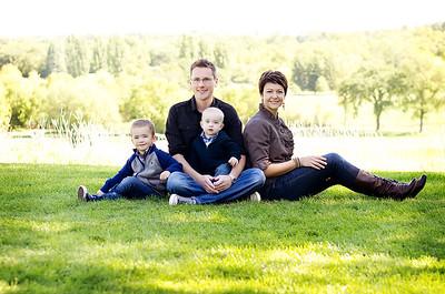 © Alycia Hildebrand 2011   |   www.alyciahildebrand.com