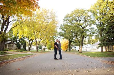 © Alycia Hildebrand 2011       www.alyciahildebrand.com