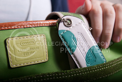 Renting Coach purses is a great way to save money and still be fashionable.