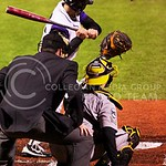 04.09.13 - Baseball vs Wichita State