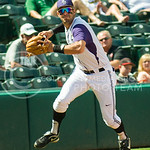 5.23.13_K-State_vs_TexasTech_Big12Championship_Tournament