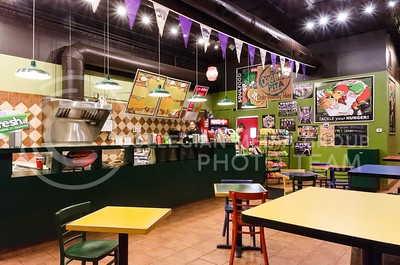 """Parker Robb 