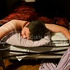 (Photo by Parker Robb | Collegian)<br /> <br /> Sleeping over nine hours each night may be either a indicator or a precursor of various underlying health issues. Keeping to a schedule and going to sleep at a reasonable time can keep one from forming a habit of sleeping in and getting too much sleep.