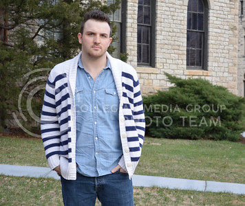 """(Photo by George Walker 