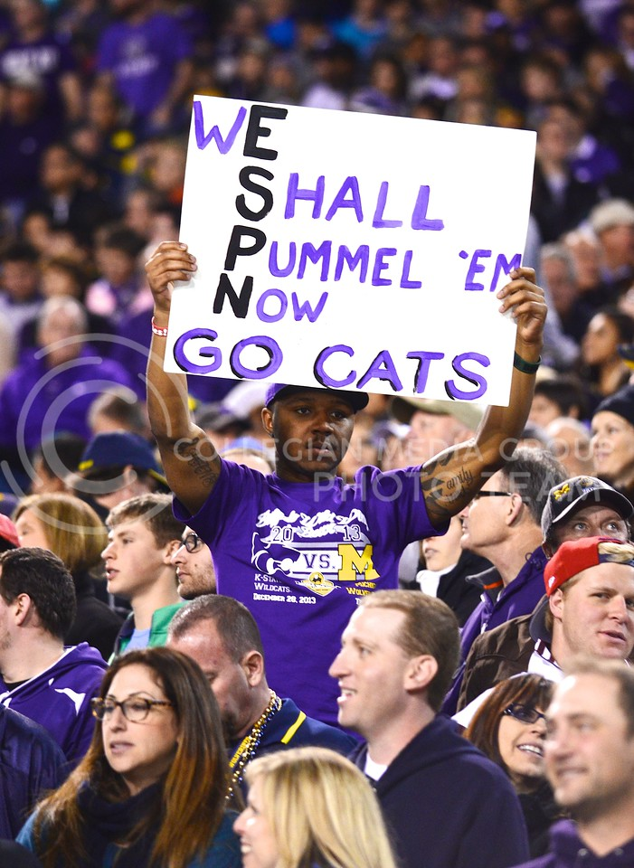 (Photo by Parker Robb   Collegian)