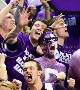 """(Photo by Parker Robb 