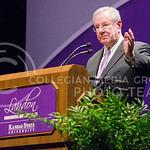 Steve Forbes, Chairman and Editor in Chief of Forbes Media, explains how the 9-million-word-long federal income tax code is a large burden on the US economy, arguing that it should be thrown ...