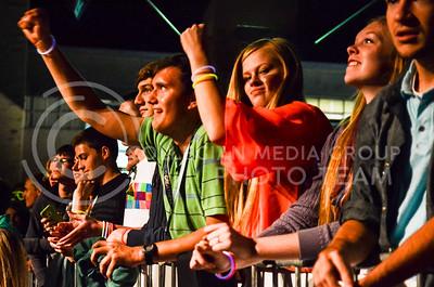 lindsey stirling concert collegianmedia