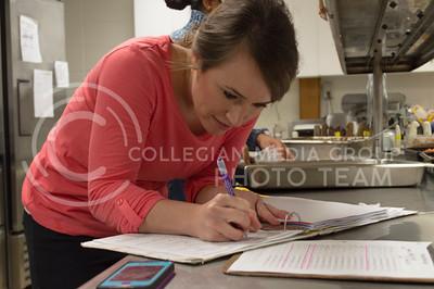 11.13.14.ScholarshipHouses.Smurthwaite.CN.4