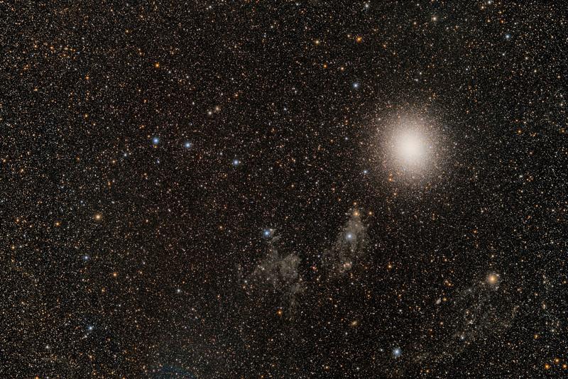 Omega Centauri (click to zoom)