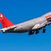 Classic 747