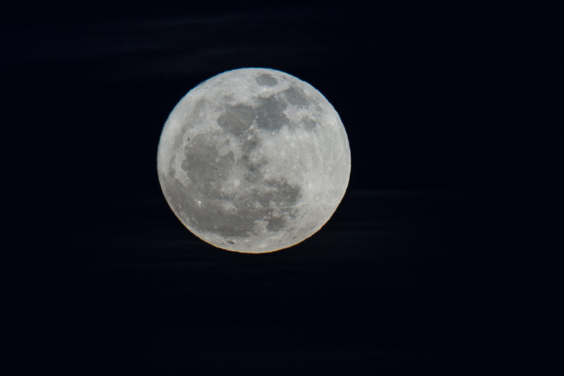 good night moon.......