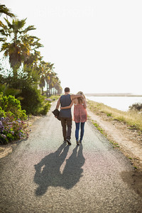 20130407 Aaron & Melissa - San Diego Engagement Photography 002