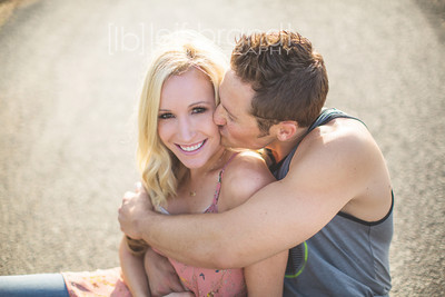 20130407 Aaron & Melissa - San Diego Engagement Photography 009