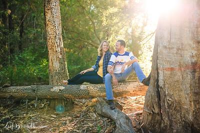 Brad_Amanda_Engagement_017