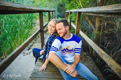 Brad_Amanda_Engagement_003