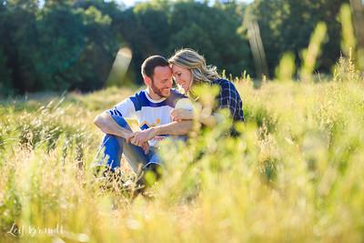 Brad_Amanda_Engagement_035