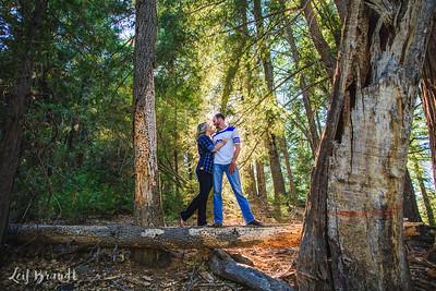 Brad_Amanda_Engagement_022
