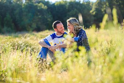 Brad_Amanda_Engagement_033