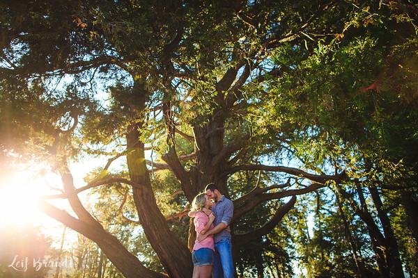 Brad_Amanda_Engagement_001
