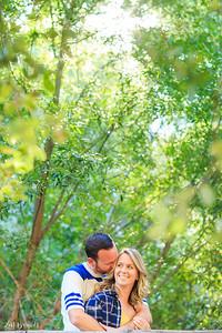 Brad_Amanda_Engagement_008