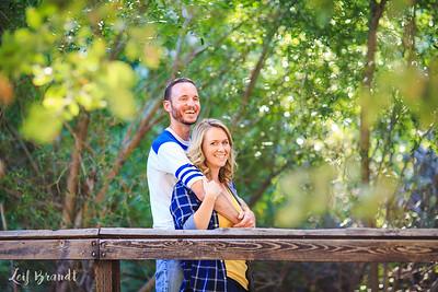 Brad_Amanda_Engagement_004